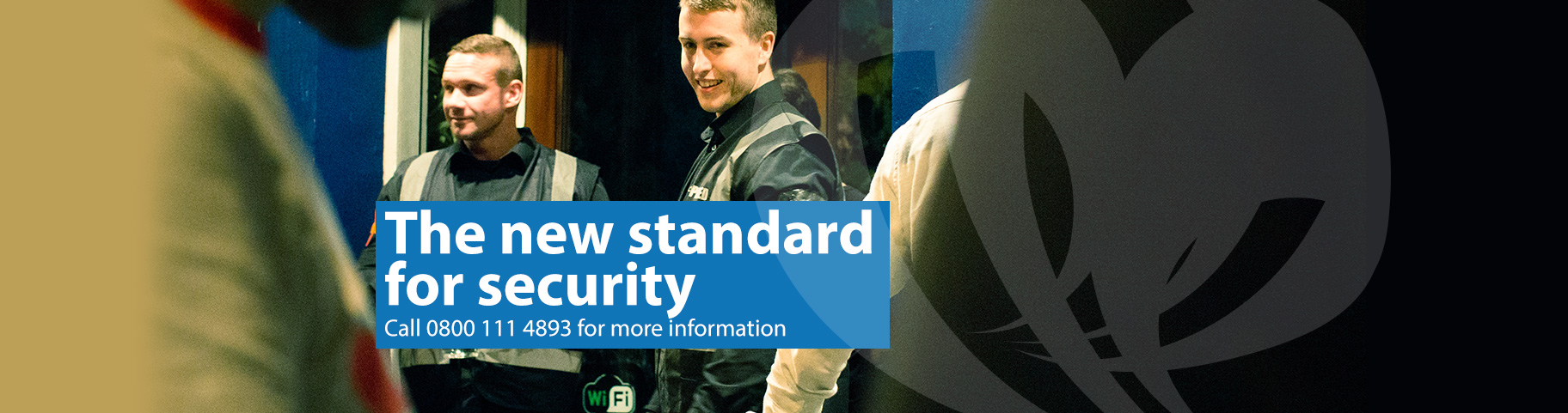 https://inspiredsecurity.com/wp-content/uploads/2014/11/banner3.jpg
